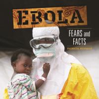 Ebola: