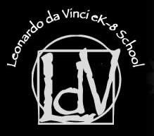LDV school